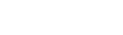 Salud Mental Sevilla. Samu Wellness