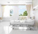 Hospitalización SAMU Wellness