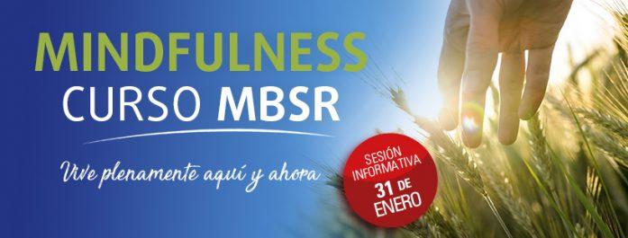 Curso de Mindfulness Sevilla