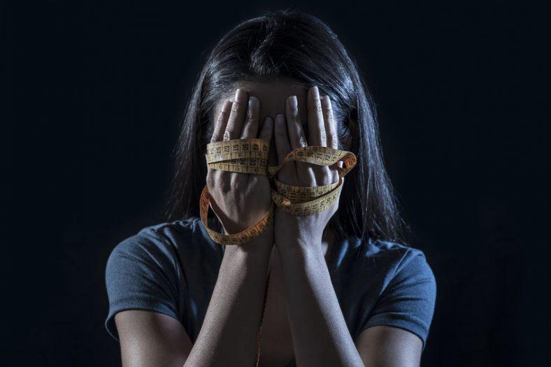 Trastorno de conducta alimentaria TCA Sevilla SAMU Wellness
