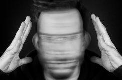 esquizofrenia clónica de salud mental en Sevilla SAMU Wellness