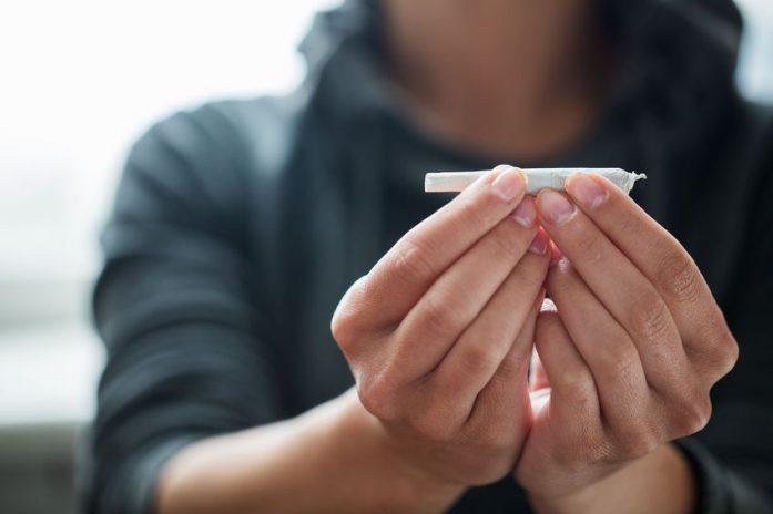 Tratamiento de adicciones en la clínica de salud mental en Sevilla SAMU Wellness