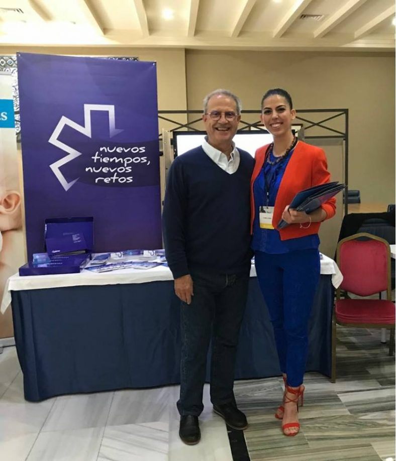 doctor Zoilo Fernández clínica de salud mental en Sevilla