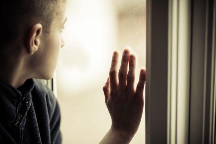 Trastorno de conducta en adolescentes clinica de salud mental en Sevilla SAMU Wellness