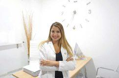Entrevista Yolanda Abreu Samu Wellness
